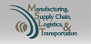 Manufacturing, Supply Chain, Logistics, and Transportation Group