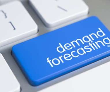 Forecasting and manufacturing supply chain brief untangling the complexities of demand forecasting fandeluxe Choice Image