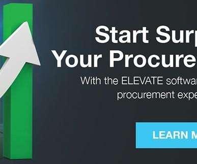 procurement and logistics management pdf