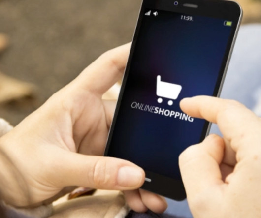 Tablets, and Smartphones Must Save Electronic Market