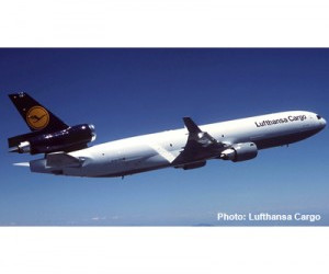 Cargo and software supply chain brief how working with our remarkable customer lufthansa cargo got us named to the 2015 supply demand chain executive 100 fandeluxe Images